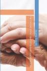 Diccionari bàsic de l'assistent sociosanitari Cover Image
