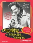 Degunking Your Personal Finances Cover Image