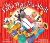 The Farm That Mac Built Cover Image