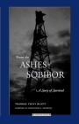 From the Ashes of Sobibor: A Story of Survival (Jewish Lives) Cover Image