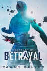 Contract of Betrayal: Spectras Arise, Book 2 Cover Image