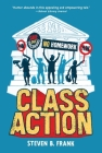 Class Action Cover Image