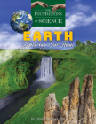 Earth: Exploring Our Home Cover Image
