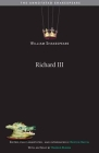 Richard III (The Annotated Shakespeare) Cover Image