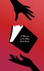 A Woman Is No Man: A Novel Cover Image