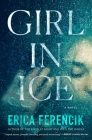 Girl In Ice Cover Image