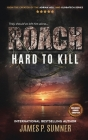 Hard To Kill Cover Image