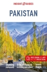 Insight Guides Pakistan (Travel Guide with Free Ebook) Cover Image