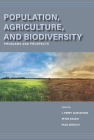 Population, Agriculture, and Biodiversity: Problems and Prospects Cover Image