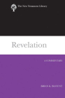 Revelation (2009): A Commentary (New Testament Library) Cover Image
