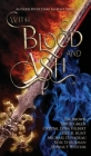 With Blood and Ash Cover Image