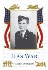 Ila's War Cover Image