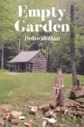 Empty Garden Cover Image