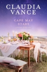 Cape May Stars (Cape May Book 3) Cover Image