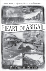 Heart of Abigail Cover Image
