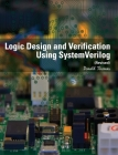 Logic Design and Verification Using Systemverilog (Revised) Cover Image