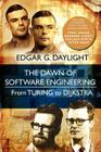 The Dawn of Software Engineering: From Turing to Dijkstra Cover Image