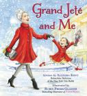 Grand Jeté and Me Cover Image