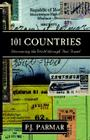 101 Countries: Discovering the World Through Fast Travel Cover Image