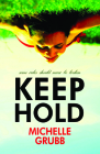 Keep Hold Cover Image