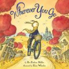 Wherever You Go Cover Image