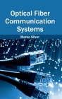 Optical Fiber Communication Systems Cover Image