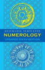 Numerology: Numbers and Their Influence - Updated 6th Edition Cover Image