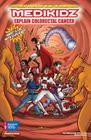 What's Up with Our Dad?: Medikidz Explain Colorectal Cancer Cover Image