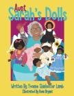 Aunt Sarah's Dolls Cover Image