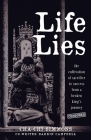 Life Lies: The cultivation of sacrifice to success from a broken king's journey (censored) Cover Image
