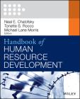 Handbook of Human Resource Development Cover Image