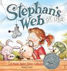 Stephan's Web: A Pearls Before Swine Collection Cover Image