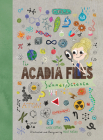 The Acadia Files: Summer Science Cover Image