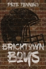 Bricktown Boys Cover Image