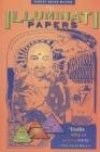 The Illuminati Papers Cover Image
