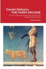 The Farm Arcade: A Farm-Themed Pinball Puzzle for the Posthuman Animal Cover Image