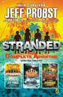 Stranded: The Complete Adventure Cover Image