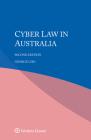 Cyber law in Australia Cover Image