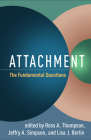 Attachment: The Fundamental Questions Cover Image
