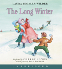 The Long Winter CD Cover Image
