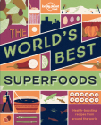 The World''s Best Superfoods (World's Best) Cover Image