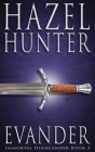 Evander (Immortal Highlander Book 3): A Scottish Time Travel Romance Cover Image