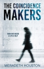 The Coincidence Makers Cover Image
