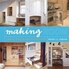 Making Room: Finding Space in Unexpected Places Cover Image
