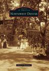 Northwest Denver Cover Image