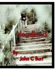 Headland. Cover Image