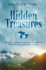 Hidden Treasures: Wrestling with Significance, Faith, and Suffering While Serving in the Developing World Cover Image