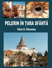 Pelerin in Tara Sfanta Cover Image