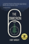 The Omicron Six Cover Image