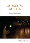 Museum Media Cover Image